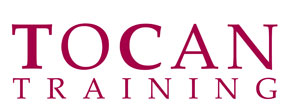Tocan Training logo